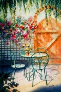 willowscafe