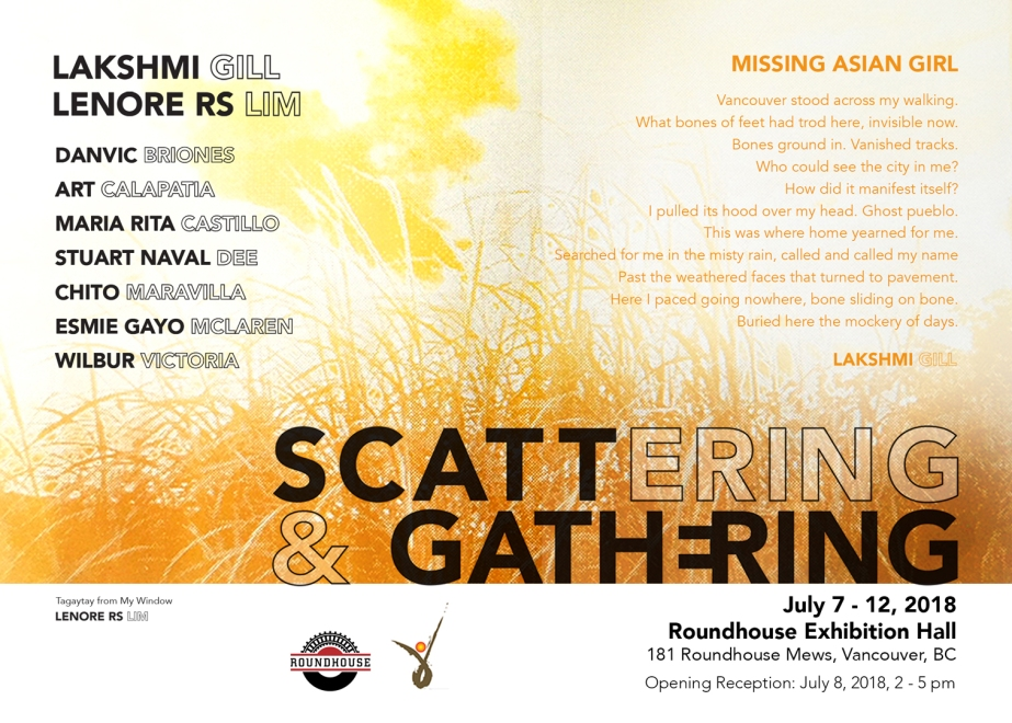 Scattering & Gathering evite final sf.jpg